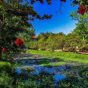 zelle-cambodgia1-1